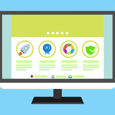 Site de e-commerce: Des techniques pour améliorer la sécurité!