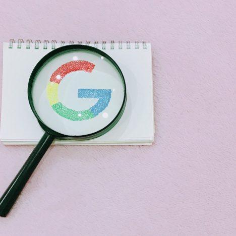 Pourquoi choisir Google AdWords