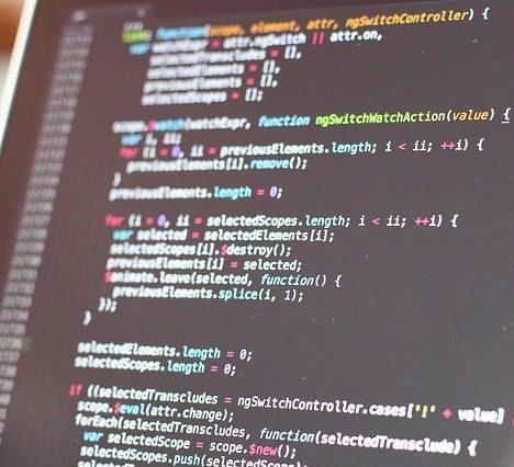03 idées de business à réaliser sur le Web