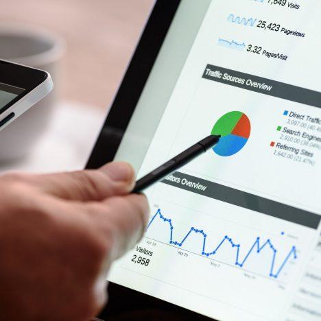 Optimisez la visibilité de votre site web en utilisant le SEO
