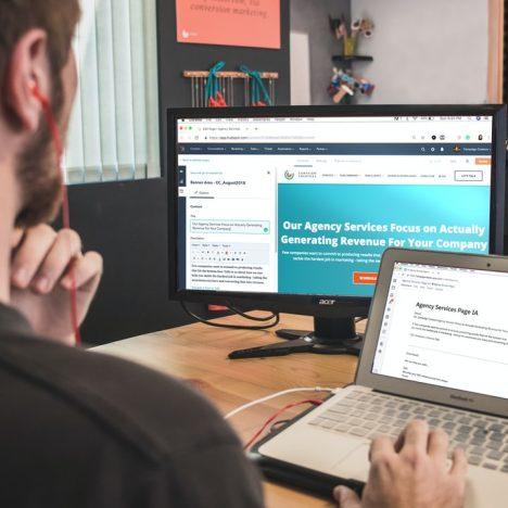 Développeurs Prestashop, services d'aide et de support pour site web
