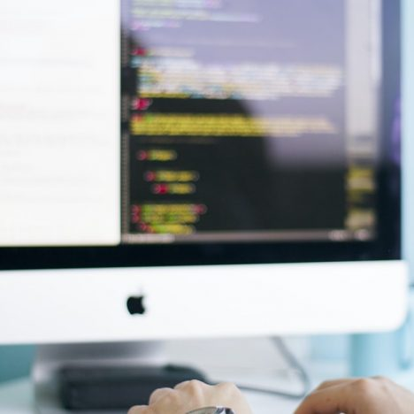 Pourquoi optimiser votre maillage interne ?